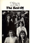 The-Best-Of-YES-Piano-Vocal-Guitar-Sheet-Music-Book-Songbook-Shop-Soiled thumbnail 1