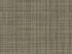 Details about Marine Woven Vinyl Boat / Pontoon Flooring : Mariner - 05  Taupe/Gray : 8 5 x 32