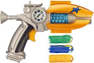 Slugterra-Elis-Blaster-2-0-Defender-Slipstream-XVL-With-3-Firing-Slugs