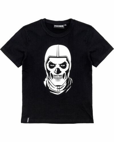 Fortnite T-Shirt Shirt Jungen