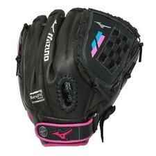 """Details about  /Mizuno Youth 11.5/"""" in Baseball Softball Glove RHT Right Handed Thrower GPP1155"""