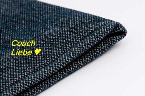 IKEA Bezug Vimle Nackenkissenbezug in Tallmyra schwarz//grau Nackenkissen Sofa