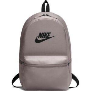 ca9ffb1593 Authentique Nike Héritage Sac à Dos BA5749-027 | eBay