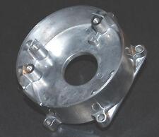 Screws of support clutch coupling KAWASAKI 900 Z1 H2