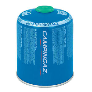 CARTUCHO-GAS-VALVULA-CV-470-PLUS-CAMPINGAZ