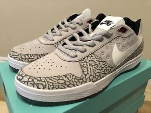 Sb Paul 9 Nmd Pigeon X Rodriguez 10 Nike Boost o Jordan Elite Tama wxgUtq