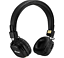 Marshall-Major-II-2-Wireless-Bluetooth-Headphone-with-Built-in-Microphone