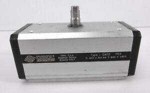 Omal-Automation-Ventil-Typ-DA15-P-max-8-4-bar-T-max-80-Grad-C
