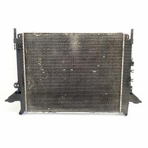 RADIATORE-del-refrigerante-7H228T000AA-Ref-1016-LAND-ROVER-DISCOVERY-3-2-7-TDV6