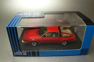 BMW-528-GT-FRUA-ITA-1976-Avenue-43-edition-2018-no-60014-1-43