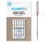 thumbnail 28 - Schmetz Sewing Machine Needles - BUY 2, GET 3rd PACKET FREE + Fast UK Dispatch!