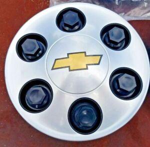 Genuine GM 9595469 Hub Cap Automotive Wheels & Tires prb.org.af
