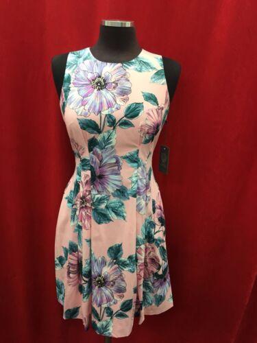 37 Kleid Gefüttert einzelhandel