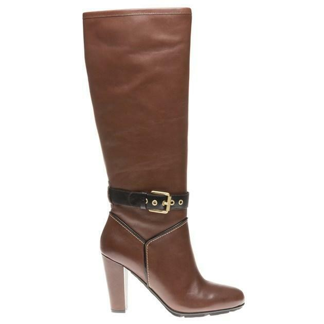 Garanzia di vestibilità al 100% Rockport Donna  Stivali Stivali Stivali Marronee in pelle Jalicia  vendite online