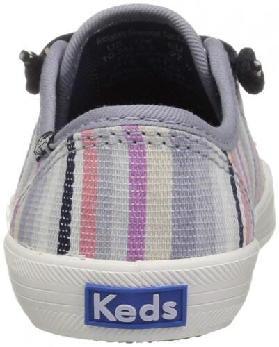 Sneaker8fd9cdd8f4db2bd633174a12abc58066 Toe Cap Keds Keds Toe Kickstart Sneaker8fd9cdd8f4db2bd633174a12abc58066 Kickstart Keds Toe Cap Kickstart CdxBeWEQro