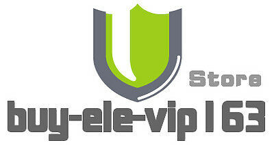 buy-ele-vip163