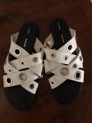 proenza schouler shoes