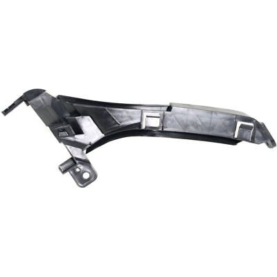 Genuine Honda CR-V Front Bumper Support Filler Right Headlight Side 71140SXSA00