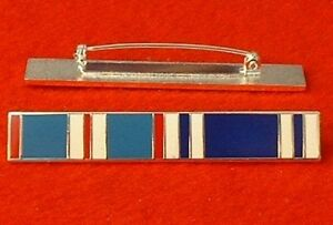 Enamel-Queens-Golden-Jubilee-amp-Police-Force-LSGC-Medal-Ribbon-Bar-Pin