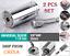 Universal magic Gator Grip Tool Wrench Sleeve Ratchet Socket Adapter Bit 7-19MM