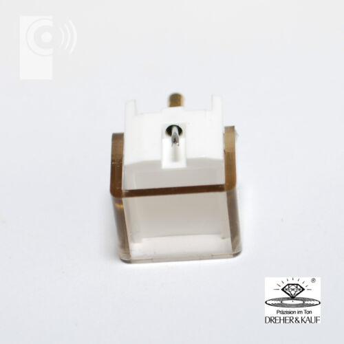 Turntable Diamond Stylus N15 for Pioneer