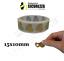miniatuur 11 - Label etichette Scratch off modello gratta e vinci adesivi speciali da graffiare