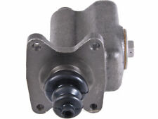 For Ford F Series F100 F250 F350 P100 Jeep Wagonner Clutch Slave Cylinder LUK