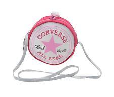 womans handbags.New.Girls bags.Purses.CONVERS ALL STAR .Smal bag.Pink.Sale.