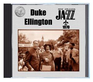 DUKE-ELLINGTON-premiering-034-Blues-For-New-Orleans-034-in-1970-in-New-Orleans-on-CD