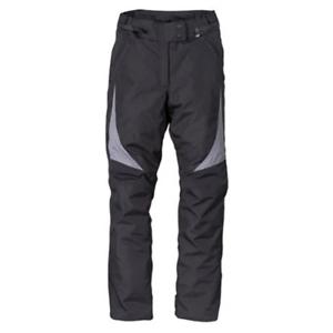 Triumph Mia Women/'s Textile Pants MLTS14108