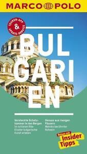 MARCO-POLO-Reisefuehrer-Bulgarien-2017-Taschenbuch