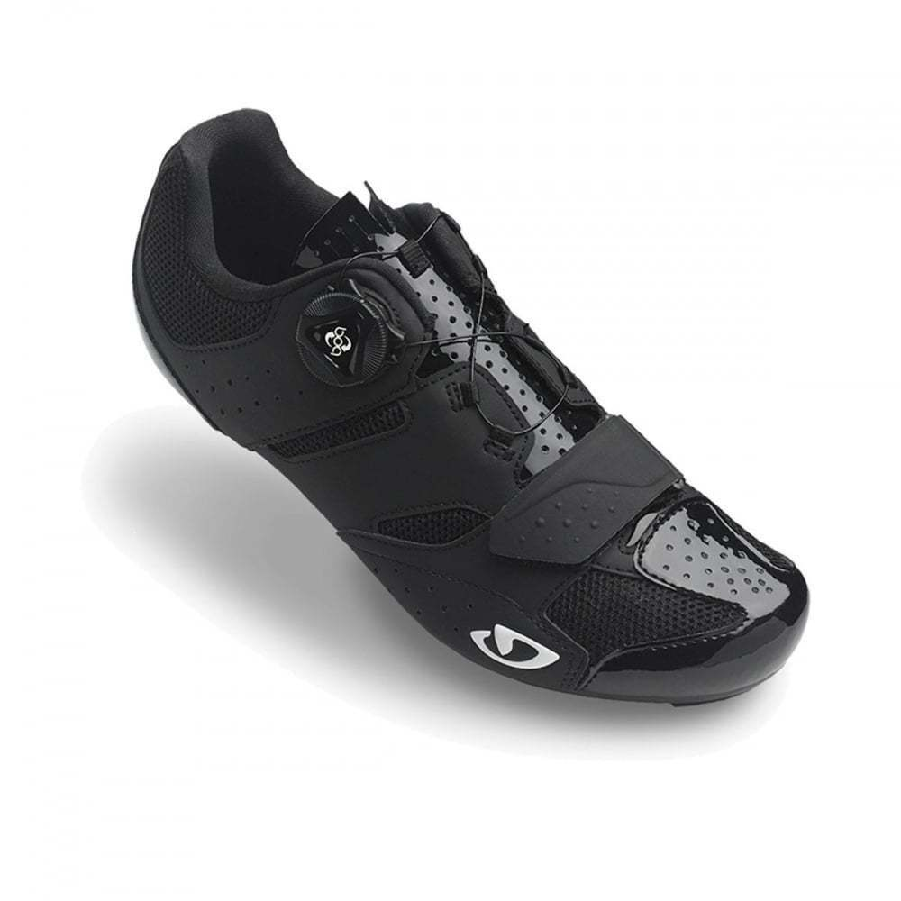 Giro Savix Women's Road Cycling shoes