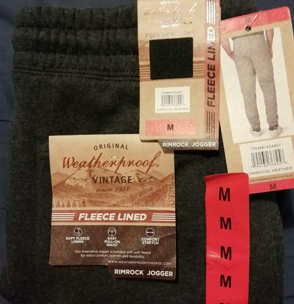 ! oferta! resistente a la intemperie de chándal para hombre forro polar. cálido y de moda. M/H. 👌 gris.