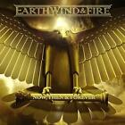 Now,Then & Forever von Earth Wind & Fire (2013)