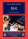 Learning About Materials: Three Workshop Exercises by Royal Society of Chemistry (Paperback, 1998)
