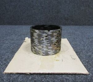 Image is loading 73857-Lycoming-Piston-Ring-set-of-25-NEW-