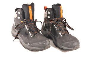 SALOMON HERREN TREKKING Wanderschuhe Boots Gr. 44 23 Nr. 9 KlI65