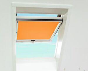 () Roto Store à Enrouleur Standard Zrs Manuellement Pour Fenêtre Taille 5/9-afficher Le Titre D'origine