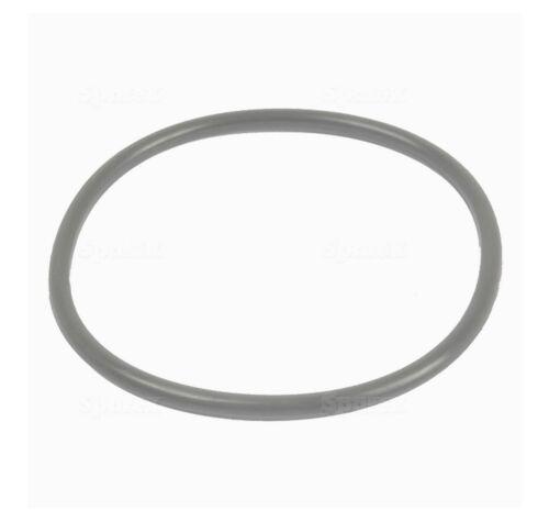 3228348R1 Liner Seal Fits International 1055 1056 1056XL 1255 1255XL 1455 1455XL