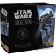 Star-Wars-Legion-Galactic-Republic-Expansions-Choisir-expansions miniature 10