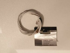 HP Henvy 1071EF - Antenne Wifi - pièce originale HP