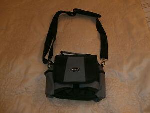 STRAND-Camera-Shoulder-Padded-Bag-Case