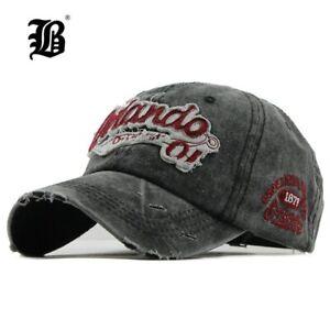 FLB-Cap-Brand-Hommes-Casquettes-de-Baseball-papa-Casquette-femme-Snapback-Caps-OS-Chapeaux
