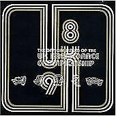 Various-Artists-King-of-the-Beats-2-CD-Highly-Rated-eBay-Seller-Great-Prices
