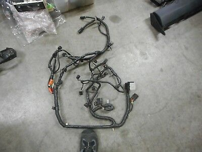 s-l400 Racing Wiring Harness For Mustang on best street rod, hot rod, fuel pump, universal painless, fog light,