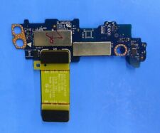 Dell Latitude 11 5175 5179 Tablet SIM SD Card Power Button Board V242J  LS-C791