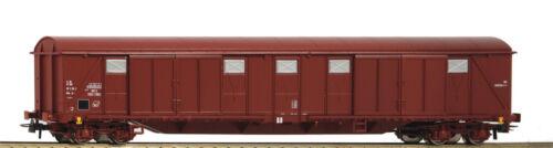 ROCO 76856 Ged carri merci SNCF su richiesta achstausch Märklin GRATIS per