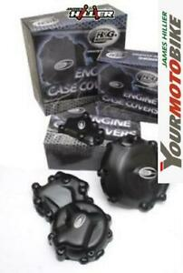 R-amp-G-BMW-S1000RR-3-PIECE-ENGINE-COVERS-KIT-039-10-039-14