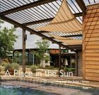 A Place in the Sun: Green Living and the Solar Home by Stephen Snyder (Hardback, 2014)