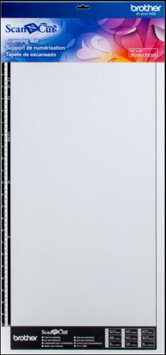 Brother ScanNCut CAMATS24 Scanning Mat 12 x 24 inch